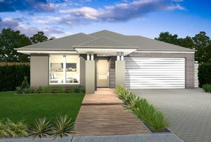 Lot 163 Allport Street, Sovereign Hills, Port Macquarie, NSW 2444
