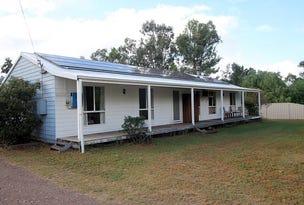 16 Gladstone Street, Wingen, NSW 2337