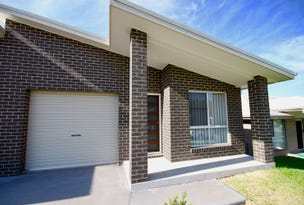 2/18 Borrowdale Close, Tamworth, NSW 2340