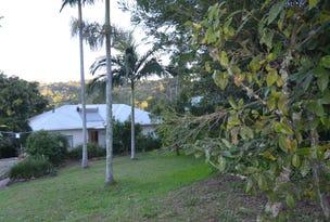 3 Robinson Avenue, Girards Hill, NSW 2480
