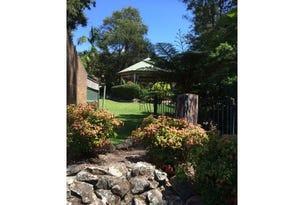 40/21 Lentara Rd, Belmont North, NSW 2280