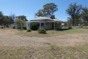 1090 BOOROLONG ROAD, Armidale, NSW 2350