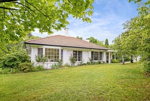 48 Dominion Circuit, Forrest, ACT 2603