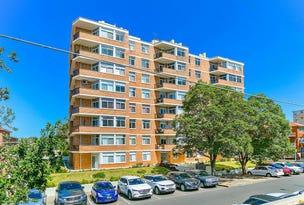 45/4-10 The Boulevarde, Brighton-Le-Sands, NSW 2216