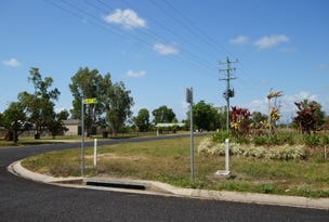 Lot 5 Vipiana Drive, Tully Heads, Qld 4854