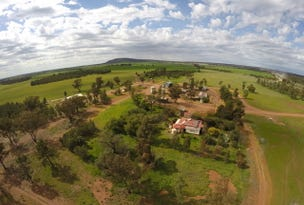 - 'Carrigmore', Weethalle, NSW 2669
