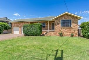 33 Ada Street, Singleton, NSW 2330