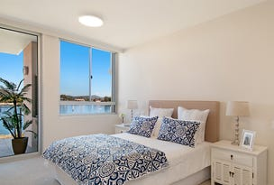 131/36 Empire Bay Dr, Daleys Point, NSW 2257