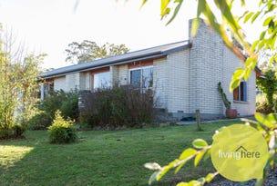 98 Windermere Road, Windermere, Tas 7252