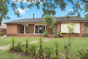 229 Church Street, Mudgee, NSW 2850