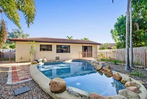 2 Begonia Court, Annandale, Qld 4814