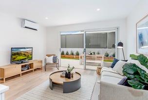 110 Parkes Street, Helensburgh, NSW 2508