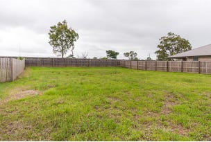 5 Press Court, Gracemere, Qld 4702