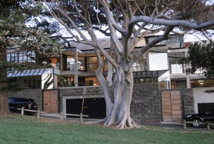 Figtree 20 Military Road, Watsons Bay, NSW 2030