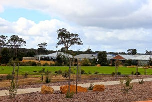 Lot 39, 13 Lambertia Terrace, Margaret River, WA 6285