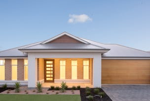 TBA 'Horizon Estate', Normanville, SA 5204