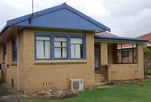 87 Beech, Evans Head, NSW 2473