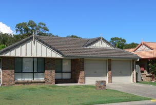 78 Sidney Nolan Drive, Coombabah, Qld 4216
