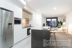 210/18 Throsby Street, Wickham, NSW 2293