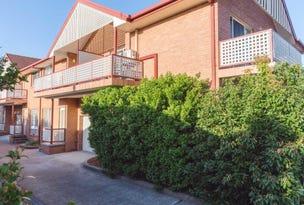 2/41 Selwyn Street, Merewether, NSW 2291