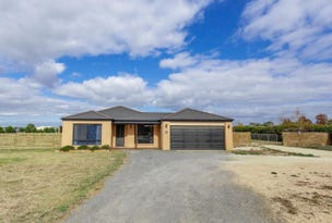 109 SOVEREIGN Drive, Wurruk, Vic 3850