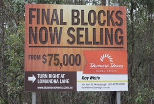 Dunmora, address available on request