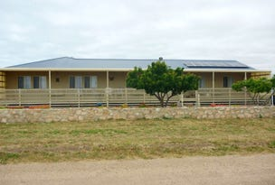 31 Beacon Road, Stansbury, SA 5582