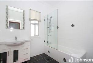 23 Joffre Street, Booval, Qld 4304