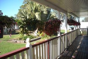 2858 Gayndah Road, Windera, Qld 4605