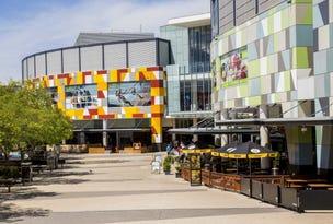 47/30-34 Chamberlain Street, Campbelltown, NSW 2560