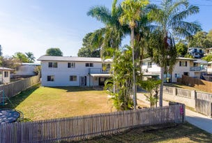 26 Mellefont Street, West Gladstone, Qld 4680