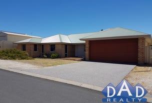 7 Gale Court, Australind, WA 6233