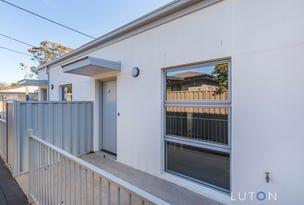 5/6  Tasman Place, Lyons, ACT 2606