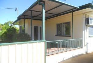 Unit A/19 Camooweal Street, Mount Isa, Qld 4825