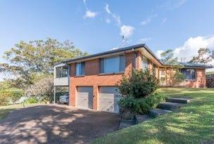 62 CROFT ROAD, Eleebana, NSW 2282