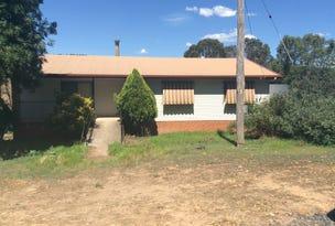 312 Carabost Rd, Humula, NSW 2652
