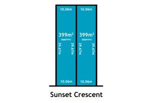 40 Sunset Crescent, Grange, SA 5022