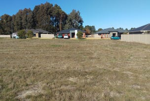 Lot 74, Mossgrove Way, Beechworth, Vic 3747
