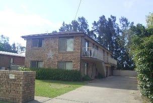 1/11 Avalon Street, Batemans Bay, NSW 2536