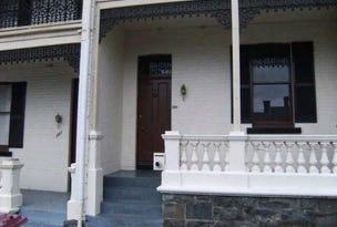 209 George Street, Launceston, Tas 7250