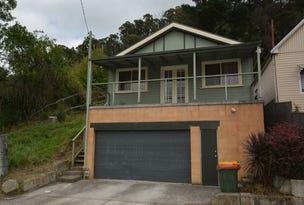 24 Macauley Street, Lithgow, NSW 2790