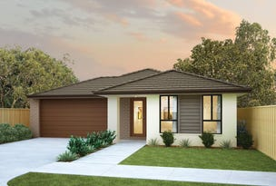 1 Portal Street (Oxley Glade), Oxley, Qld 4075