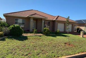 34 Verri Street, Griffith, NSW 2680