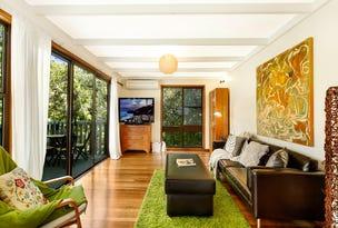 3 Balook Street, Mount Keira, NSW 2500