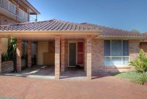 2/48 Steel Street, Jesmond, NSW 2299