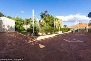 16 Maradu Crescent, Wanneroo, WA 6065