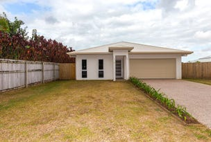 6 Kalu Close, Cooya Beach, Qld 4873