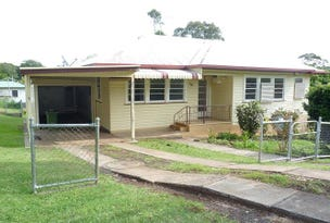 113 New Ballina Road, Lismore Heights, NSW 2480