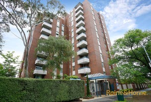46/171 Flemington Road, North Melbourne, Vic 3051