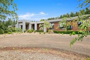 279 Melton Road, Gisborne, Vic 3437